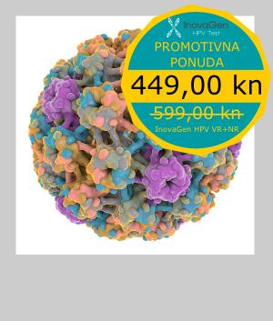 HPVtestHR-LR