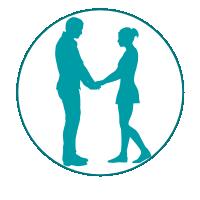 HPV-ne-prenosi-ruke