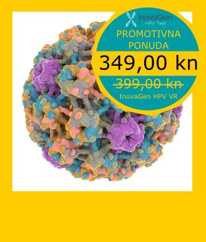 HPVtestHR