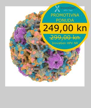 HPVtestLR