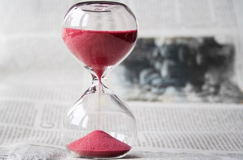 hourglass-620397_web