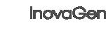InovaGenHPV_logo_bijelo_sivo_mali